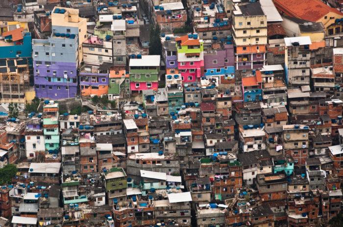ランキング 発展 途上 国 後発開発途上国(LDC:Least Developed