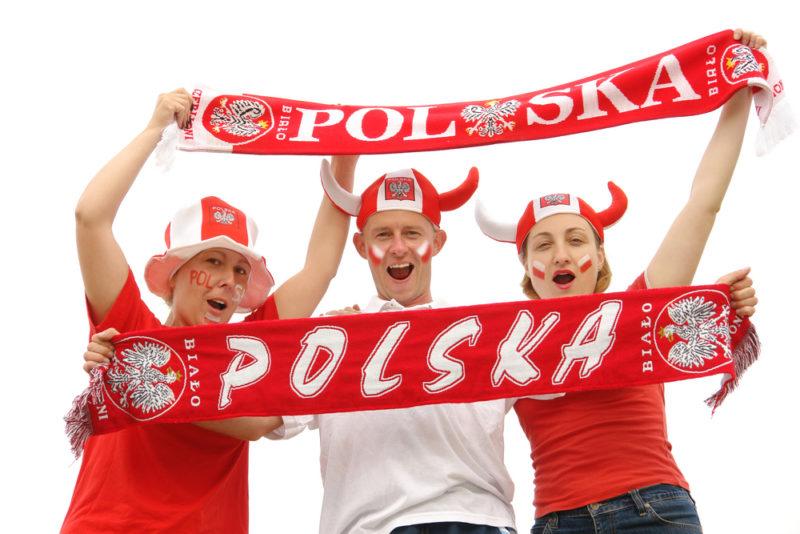 ポーランド人の平均身長を調べてみた!バレーボールも昔から有名だしね ...