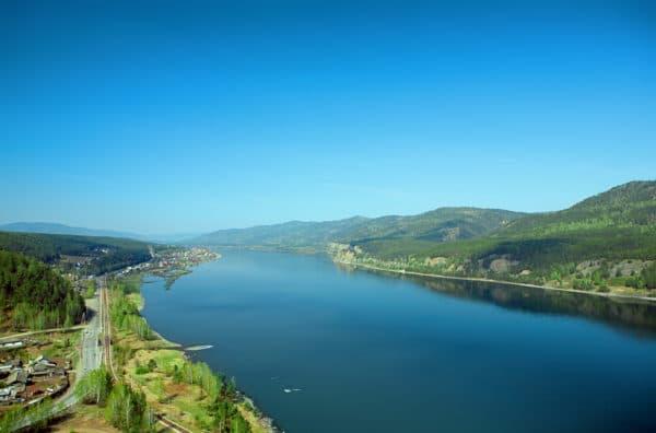 で 長い 世界 川 番 1