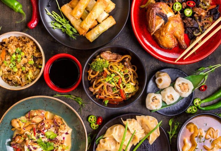 中国の食べ物15選!有名で人気で美味しい食べ物とは?   世界雑学ノート