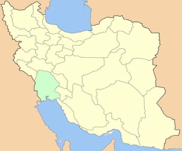 イラク 違い イラン 「イラン」と「イラク」の違い・意味と使い方・由来や例文