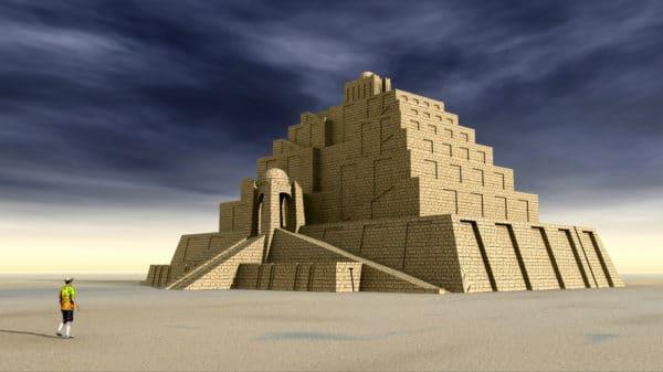 メソポタミア文明とは?特徴や歴史などを簡単に解説