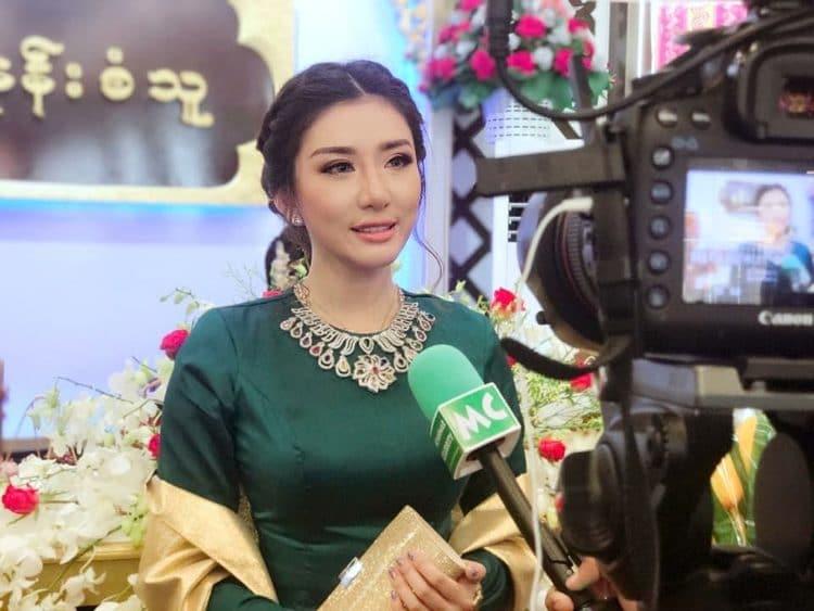 美人 ミャンマー 去年、ミャンマーに行ってきた話。~最後にミャンマーの美女・美人特集~