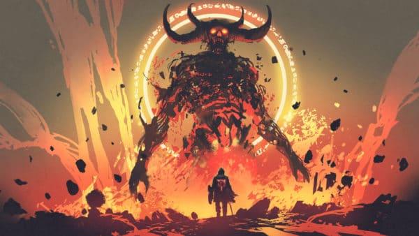 悪魔 の 実 最強 ランキング