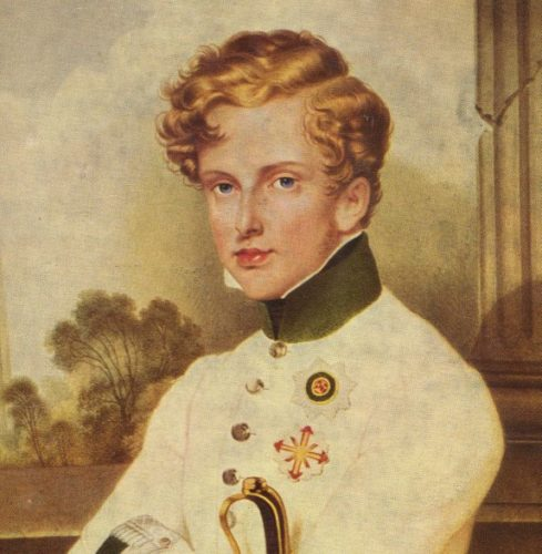 ナポレオンの妻と女達|ジョゼフ...