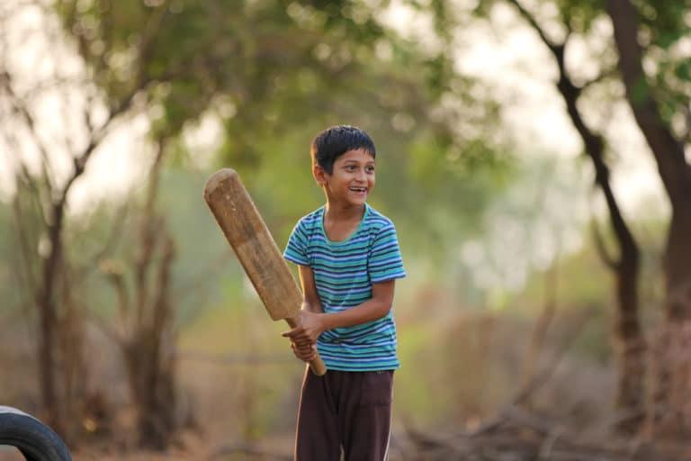 インドで人気のスポーツ|国技はあるのか?クリケットの人気は ...