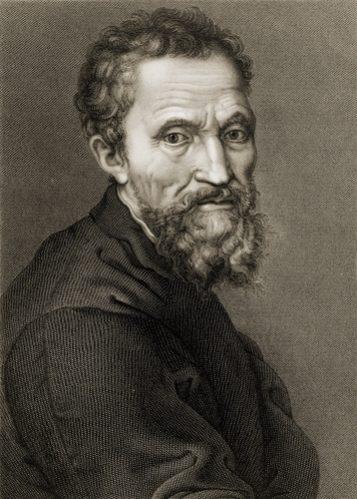 ミケランジェロ・ブオナローティの画像 p1_32