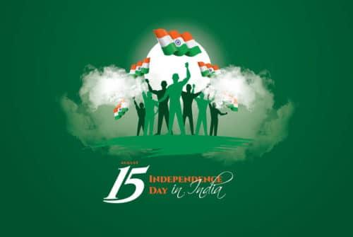 インドの歴史的出来事とインドの歴史年表まとめ   世界雑学ノート