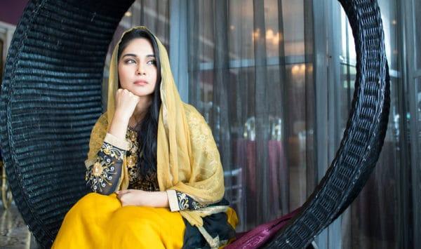 パキスタン美人女性の美女度高すぎ!女優を中心に画像で見ていく ...